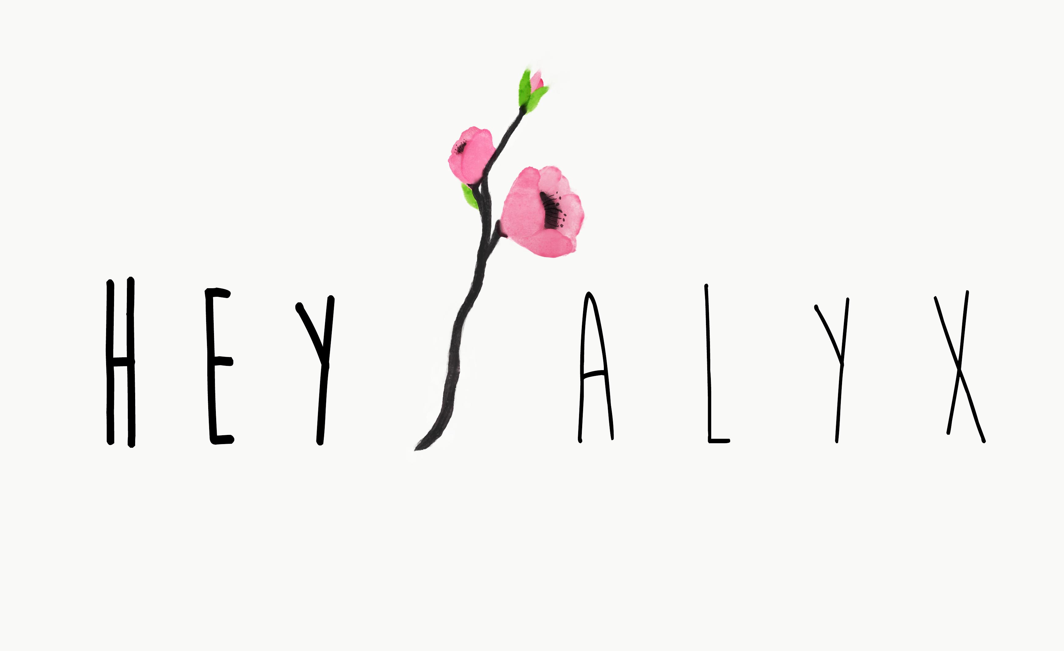 alyx carolus