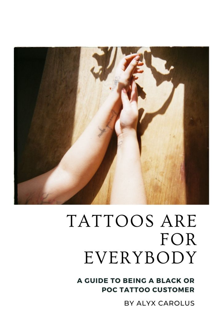 tattoos_are_for_everybody_alyx_cover
